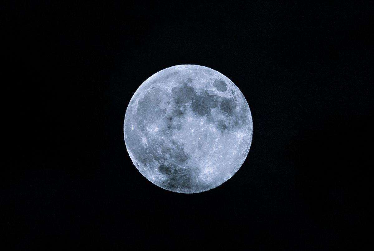 Supermoon Hashtag On Twitter in Moon July 21 Day Malayalam