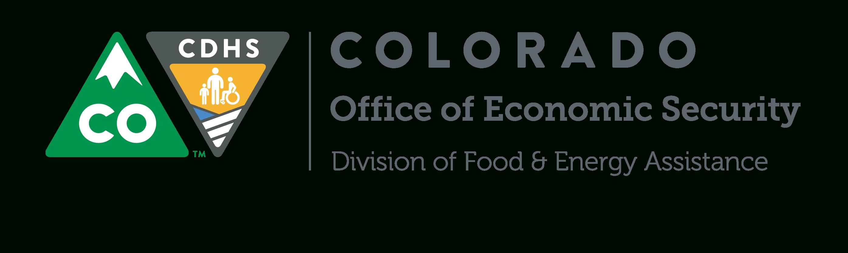Supplemental Nutrition Assistance Program (Snap) | Department Of for Letter For Food Stamps Sample