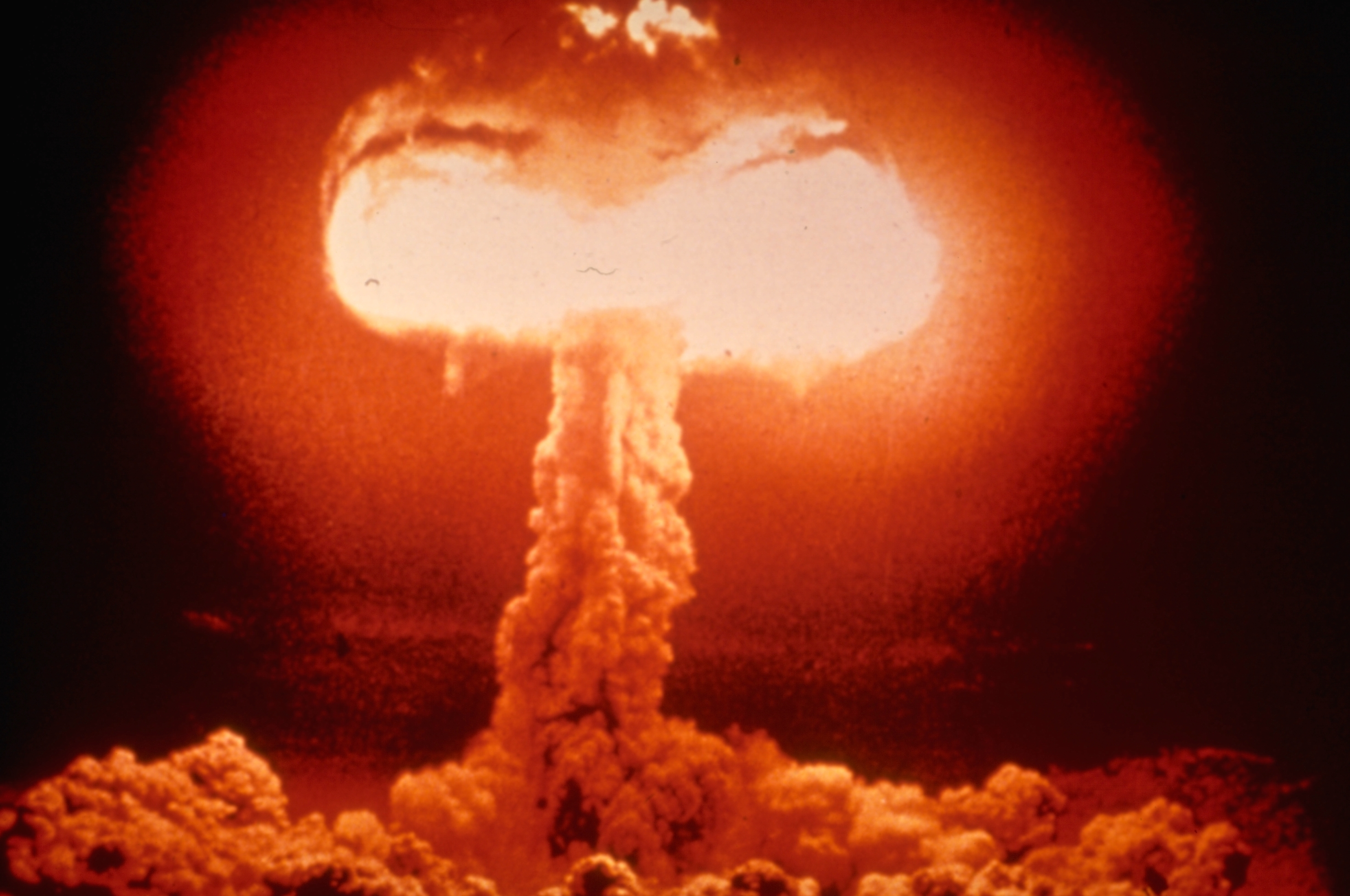 The Apocalypse: Predictions Of The End Of The World with regard to Apocalypse End Of The World