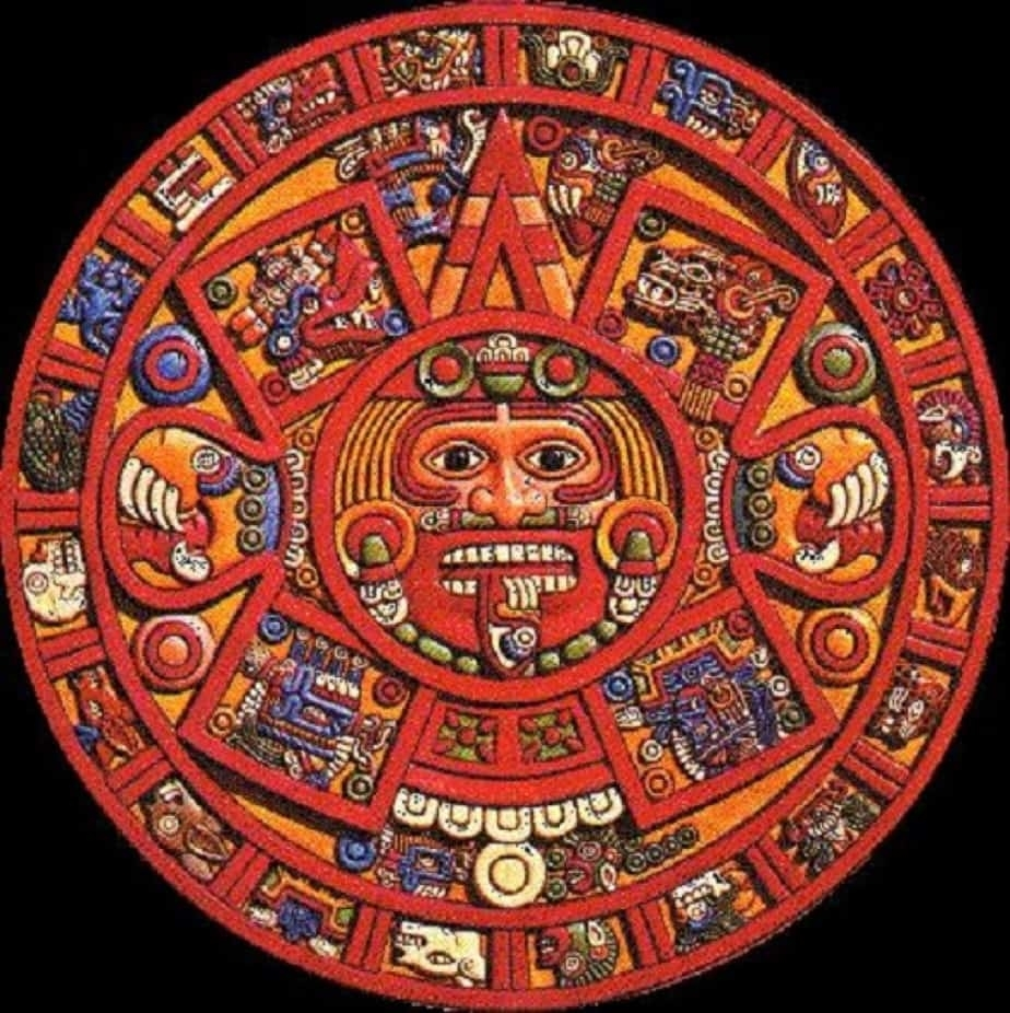 The Mayan Calendar Facts, Theories And Prophecies | Historic Mysteries inside Mayan Calendar End Of The World
