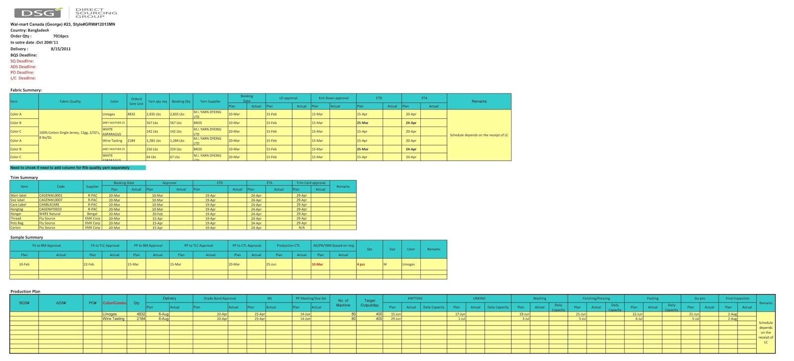 Time And Action Calendar Template regarding Time And Action Calendar Templates
