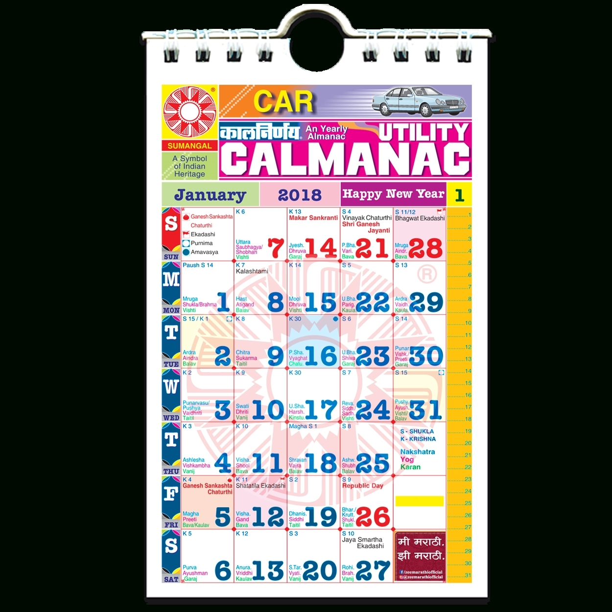 Todays Datehindu Calendar | Template Calendar Printable inside Todays Date By Hindu Calendar