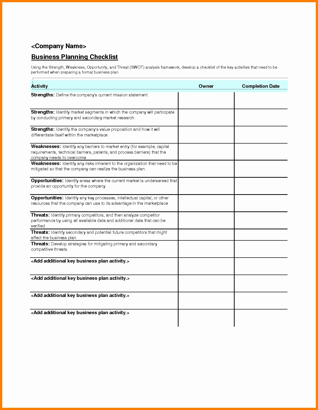 Todo List Template Awesome Monthly Task Excel Event Ning Planning throughout Event Planning To Do List