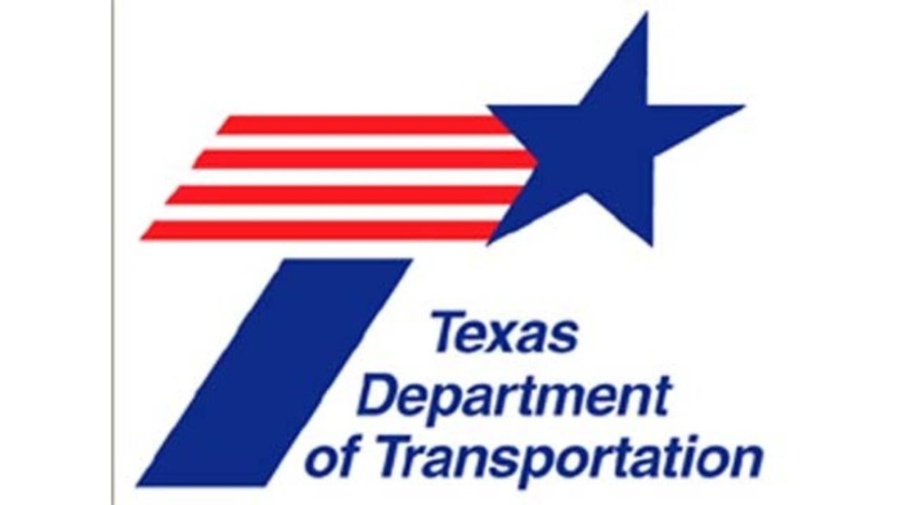 Txdot Closing More Roads In San Augustine Following Recent Tornado inside Txdot Set Up Calendar Image Outlook
