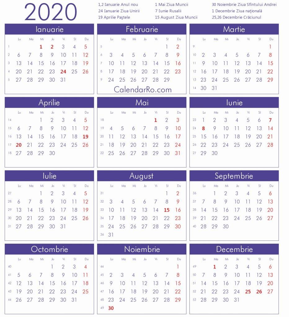 U46 Calendar 2019 2020 18 February 2018 Calendar Word Yearly intended for Medroxyprogesterone Perpetual Calendar 12-14 Weeks