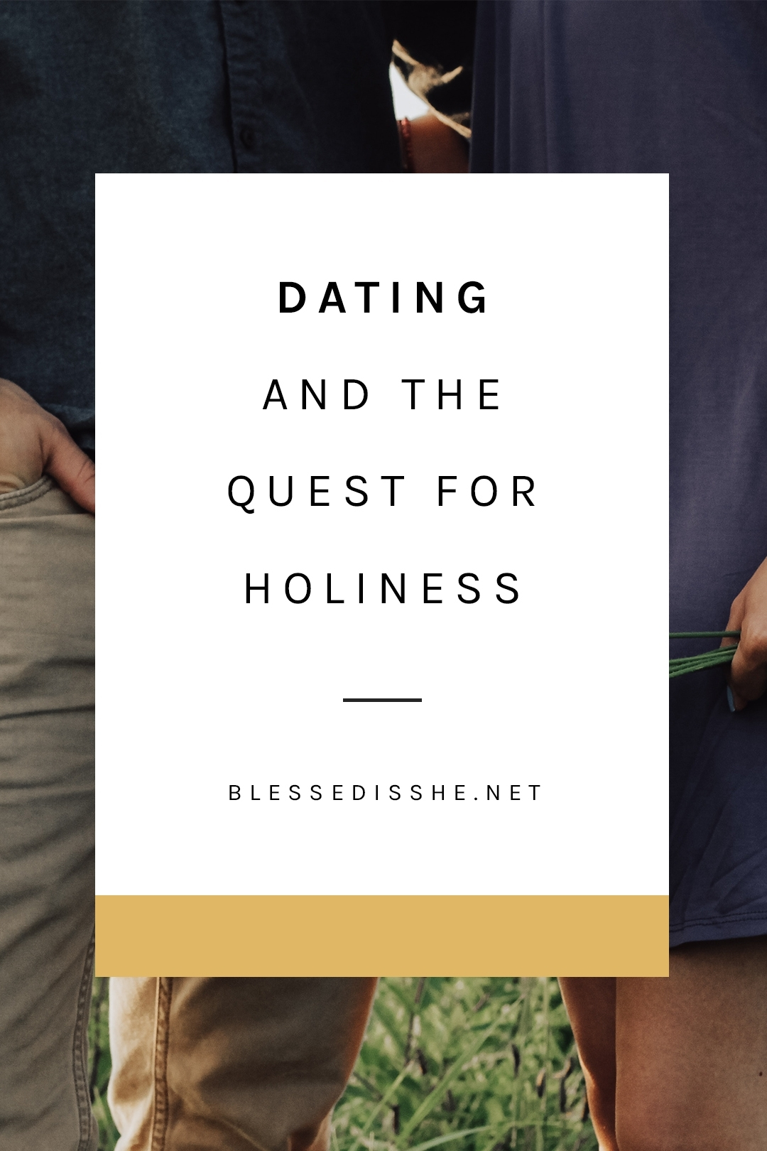 Virtuous Dating And The Quest For Holiness | Blessed Is She intended for Free Blessed Sunday Images Roman Catholic