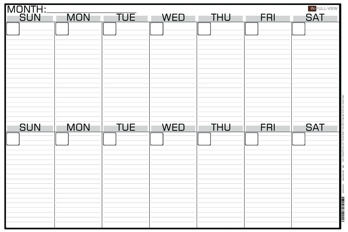 Week Calendar Template Word Free Weekly Schedule Templates For E2 80 throughout 2 Week Calendar Template Word