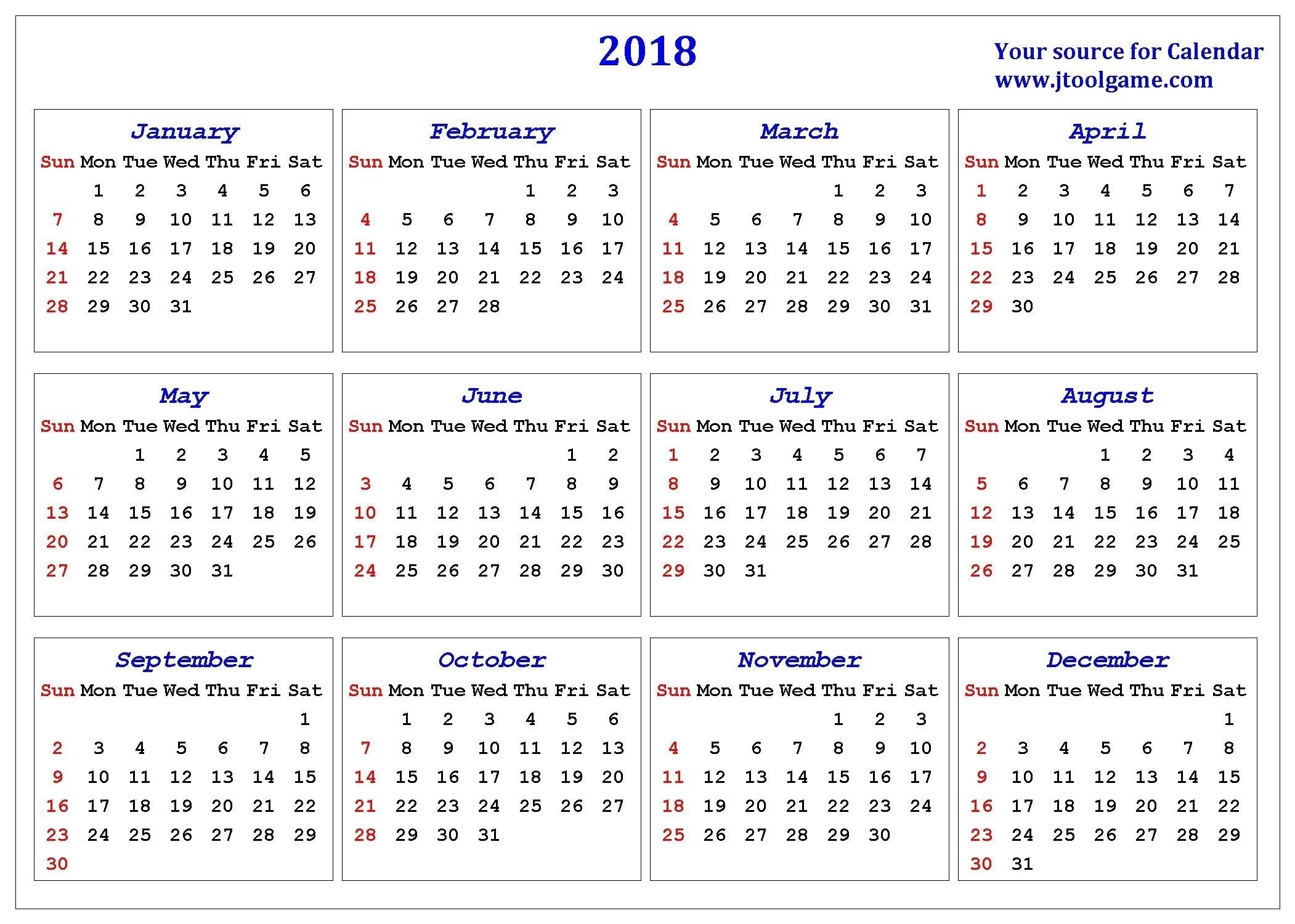 Week Number Of The Year Calendar | Template Calendar Printable throughout Week Of The Year Number Calendar