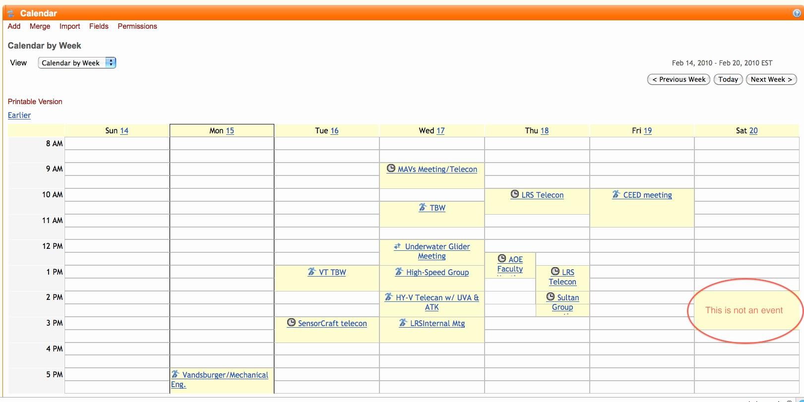 Weekly Calendar With Time Slots Printable Free Calendars 2016 With throughout Week Calendar With Time Slots