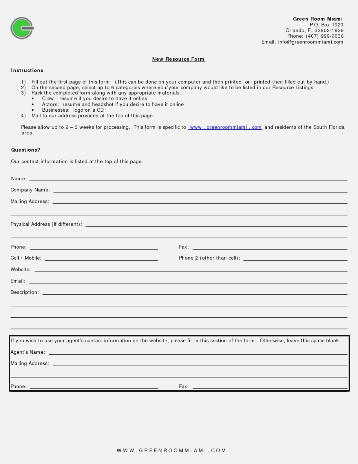 Why Fill In The Blank | Invoice And Resume Template Ideas within Fill In The Blank Template