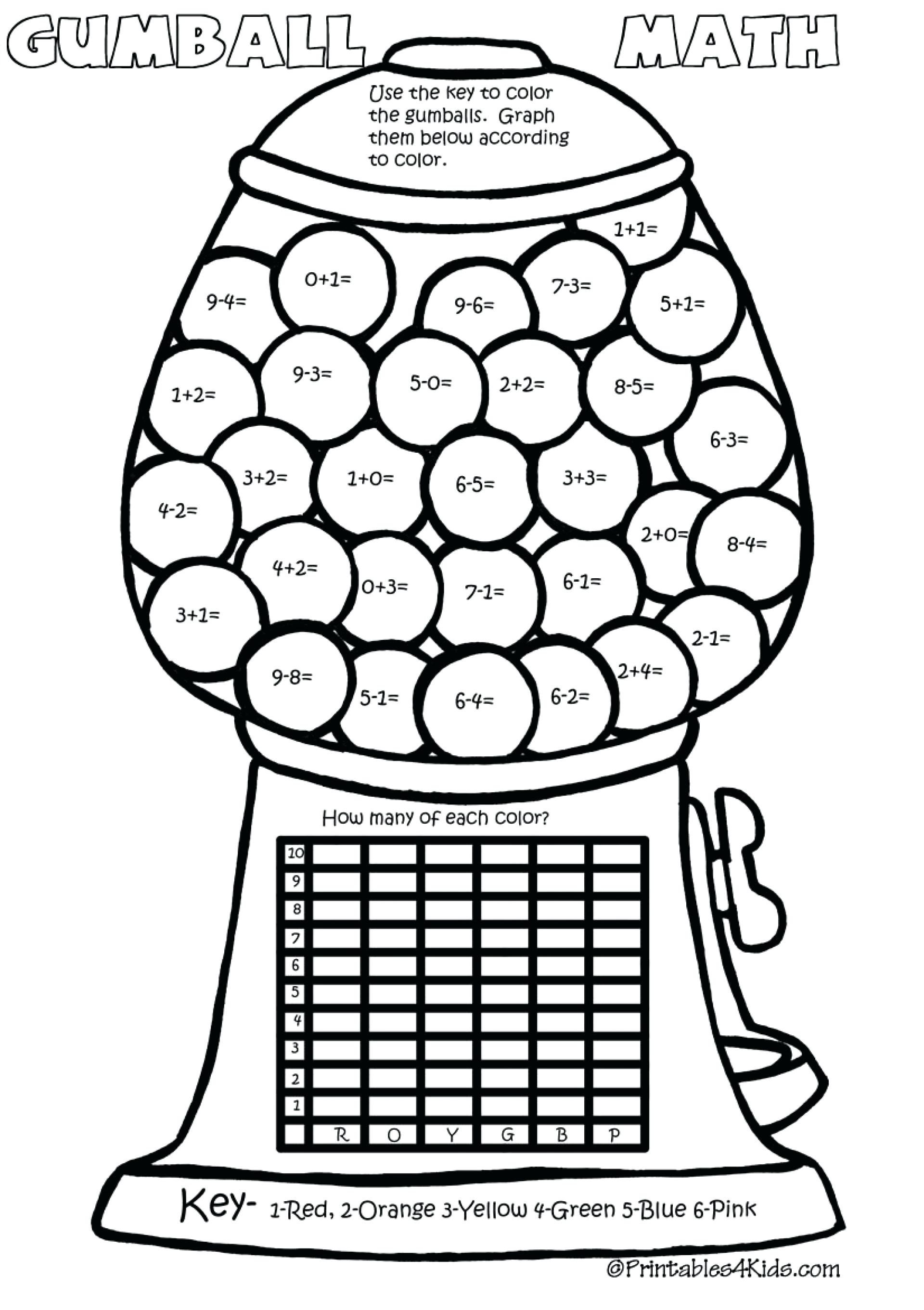 Word Search 2Nd Grade Math Snapshot Image Of Three Syllable Word with regard to Math Coloring Worksheets For 2Nd Graders