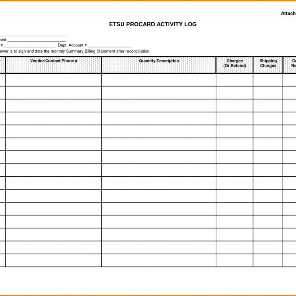 004 Template Ideas Monthly Bill Spreadsheet Free Idea Billing Excel for Monthly Bills Template With Account Number And Address
