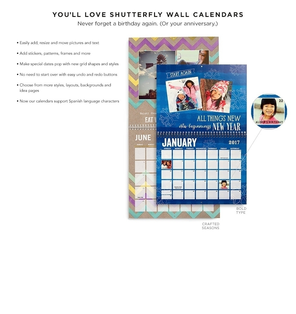 12 X 12 Wall Calendar Holder | Template Calendar Printable pertaining to 12 X 12 Wall Calendar Holder