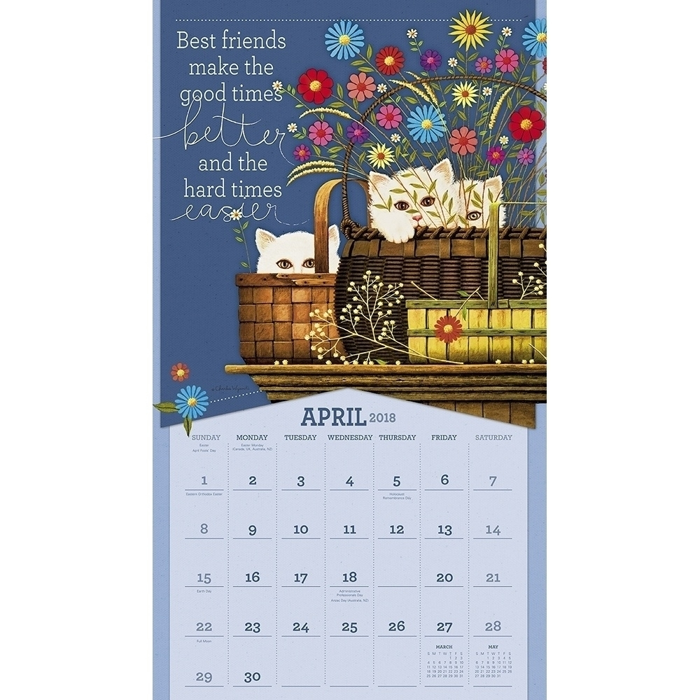 12 X 12 Wall Calendar Holder | Template Calendar Printable with 12 X 12 Wall Calendar Holder