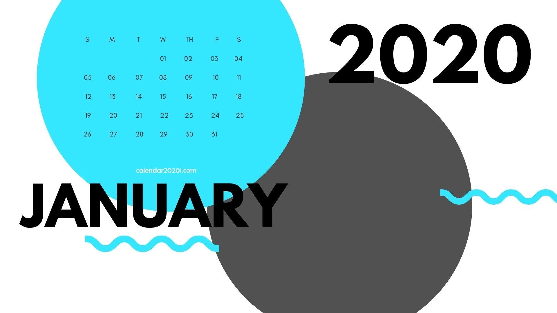 2020 Calendar Printable Monthly Templates | Calendar 2020 with Free 8/2019 -5/ 2020 Printable Calendar