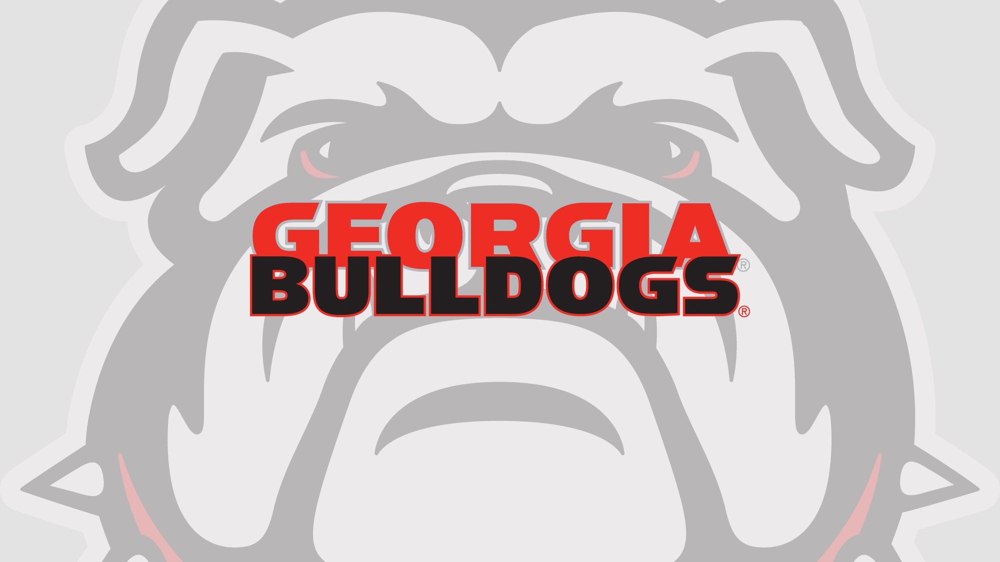 287 Uga Student-Athletes Named To 2019 Spring Honor Roll intended for Uga Calendar 2019 2020