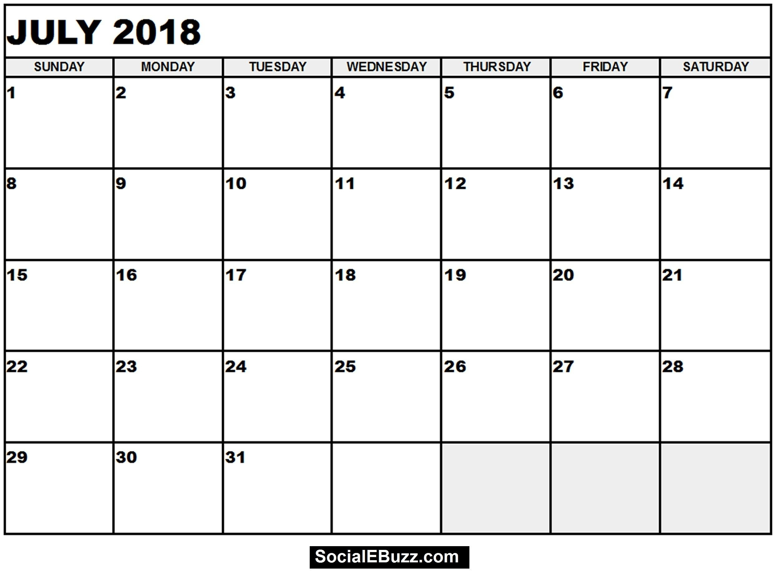 4×6 Blank Calendar Template Printable For No Cost – Calendaro.download throughout 4X6 Blank Monthly Calendar Template