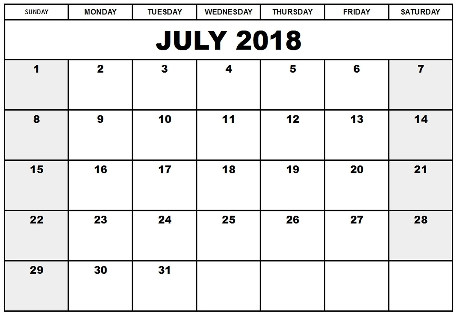 4X6 Blank Monthly Calendar Template | Template Calendar Printable with regard to 4X6 Blank Monthly Calendar Template