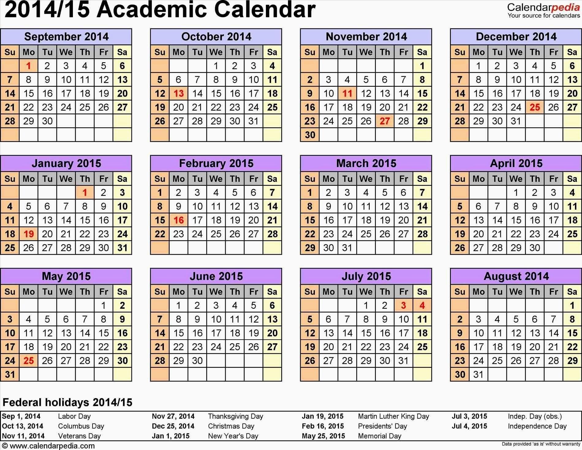 5728039A43Ec1 Image 17 Uga Academic Calendar 201516 - Calendar throughout Uga Academic Calendar 2019 2020