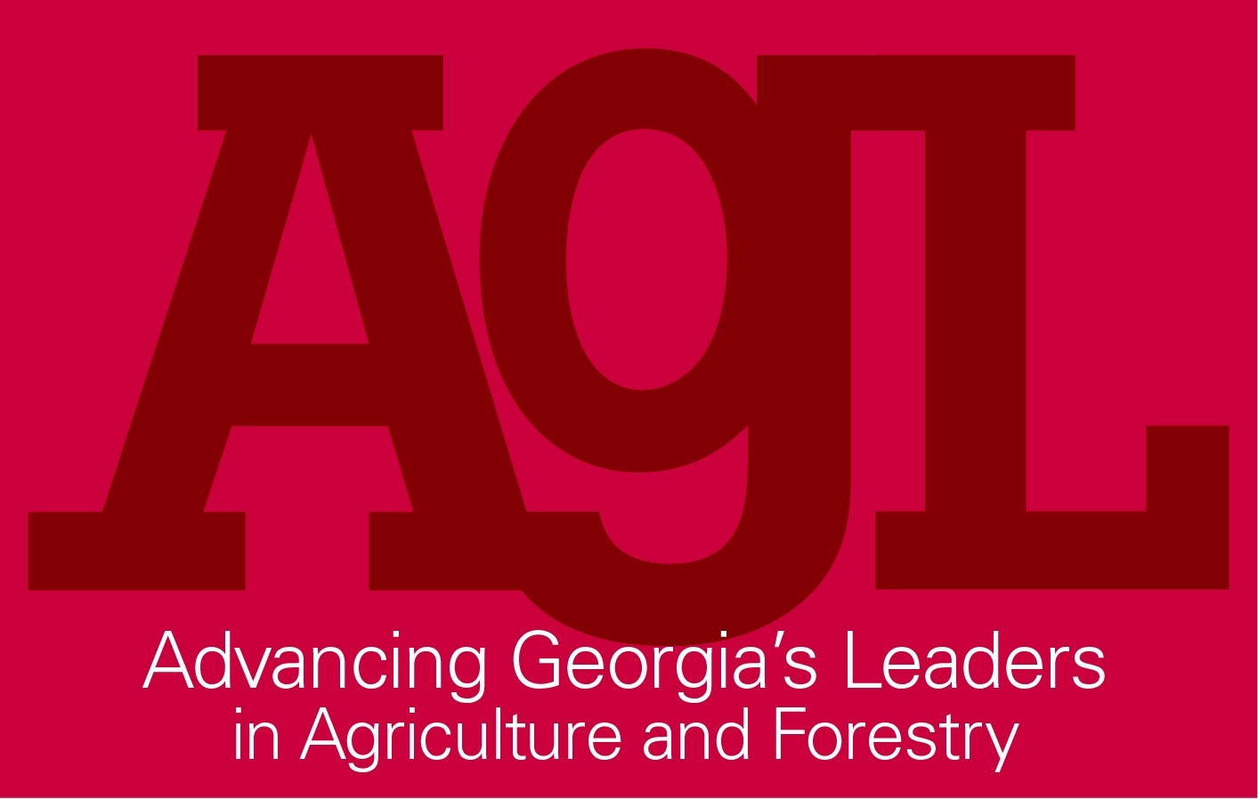 Agl Inductees | Uga Cooperative Extension with Uga 2019-2020 School Calendar