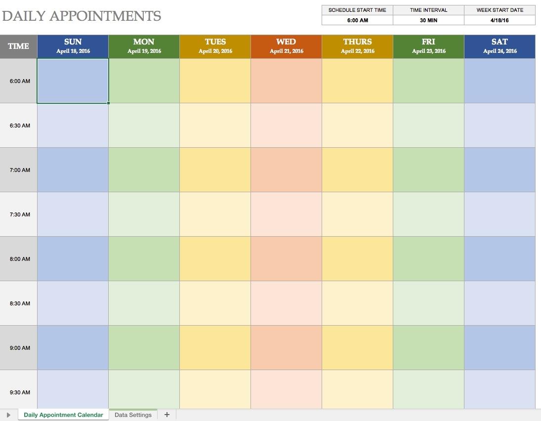 Brilliant Ideas For Event Calendar Template Printable In Summary in Free Printable Event Calendar Template