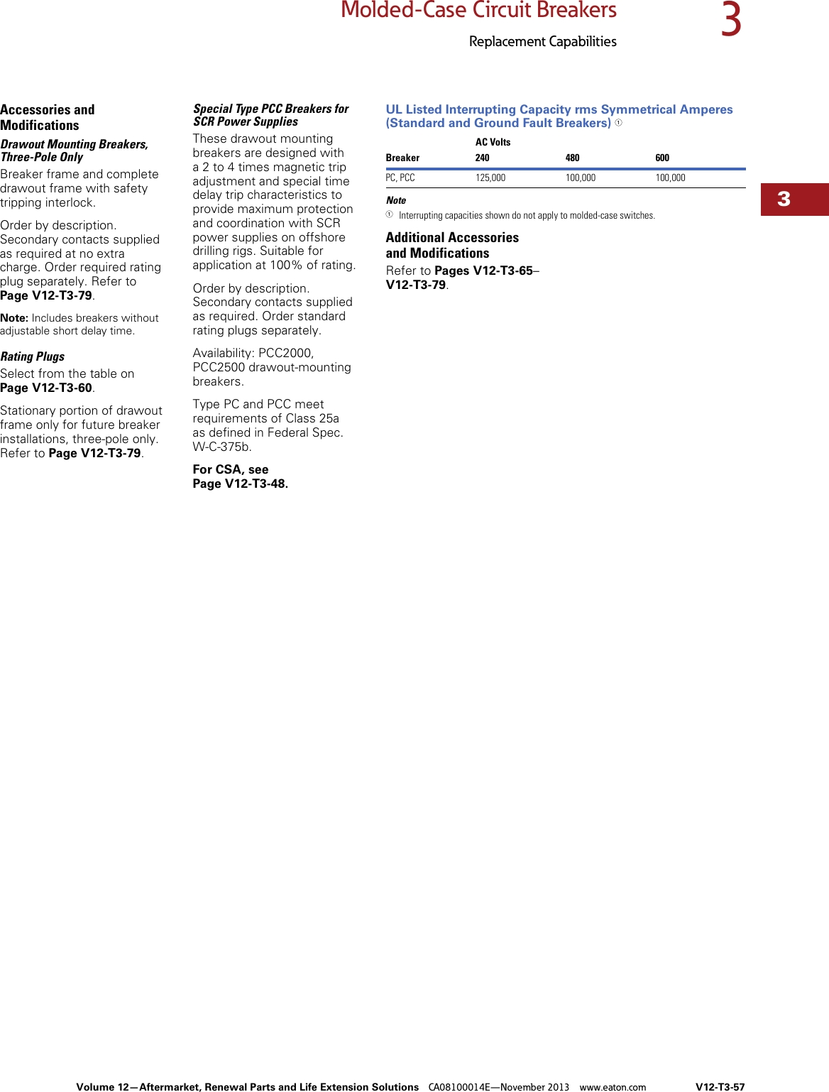 Ca08100014E 79035 Catalog for Sharepoint 2013 Calendar Overlays Not Appearing
