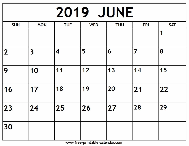 Calendar Of June 2019 | Template Calendar Printable with Ramadan Fasting Calendar Millville Nj