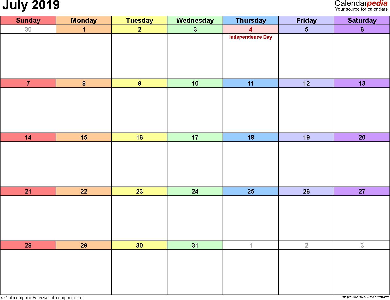 Calendarpedia - Your Source For Calendars with regard to Calendar 2020 Pdf Romania