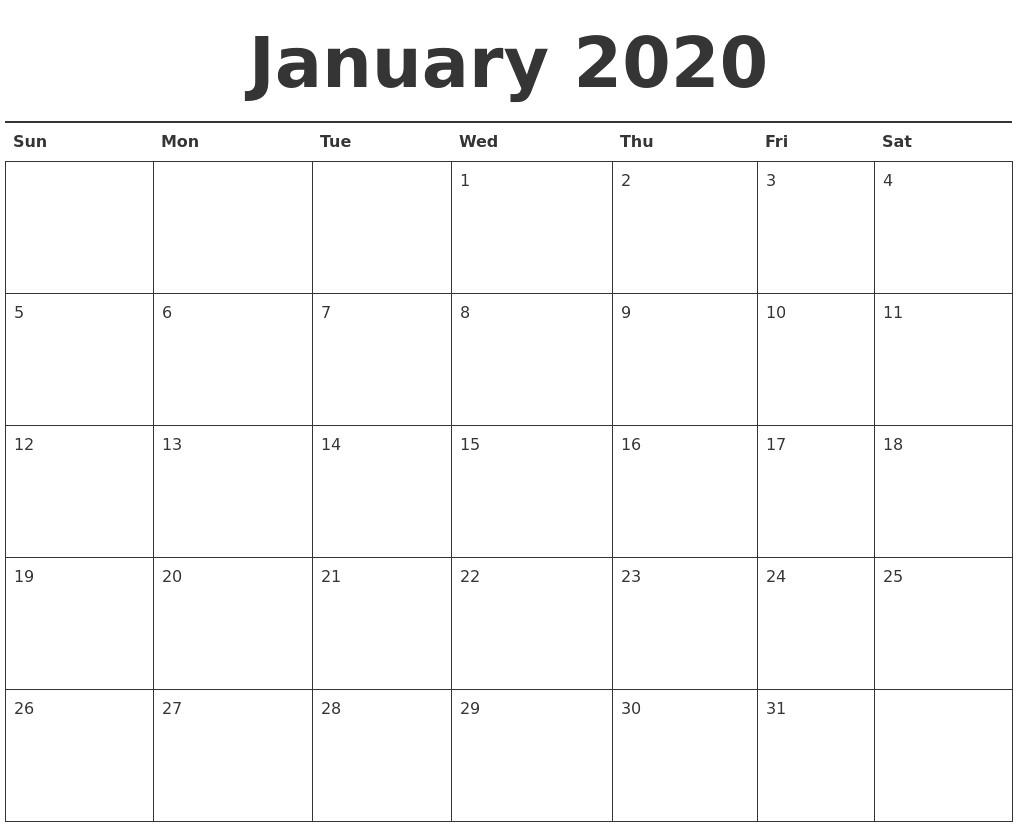 Category: Calendar 0   Jcreview in Imom Calendar 2020