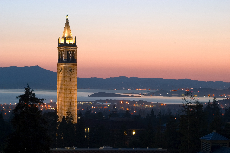 Current Berkeley Executive Mba Students | Berkeley Haas inside Uc Berkeley Calendar 2019 2020