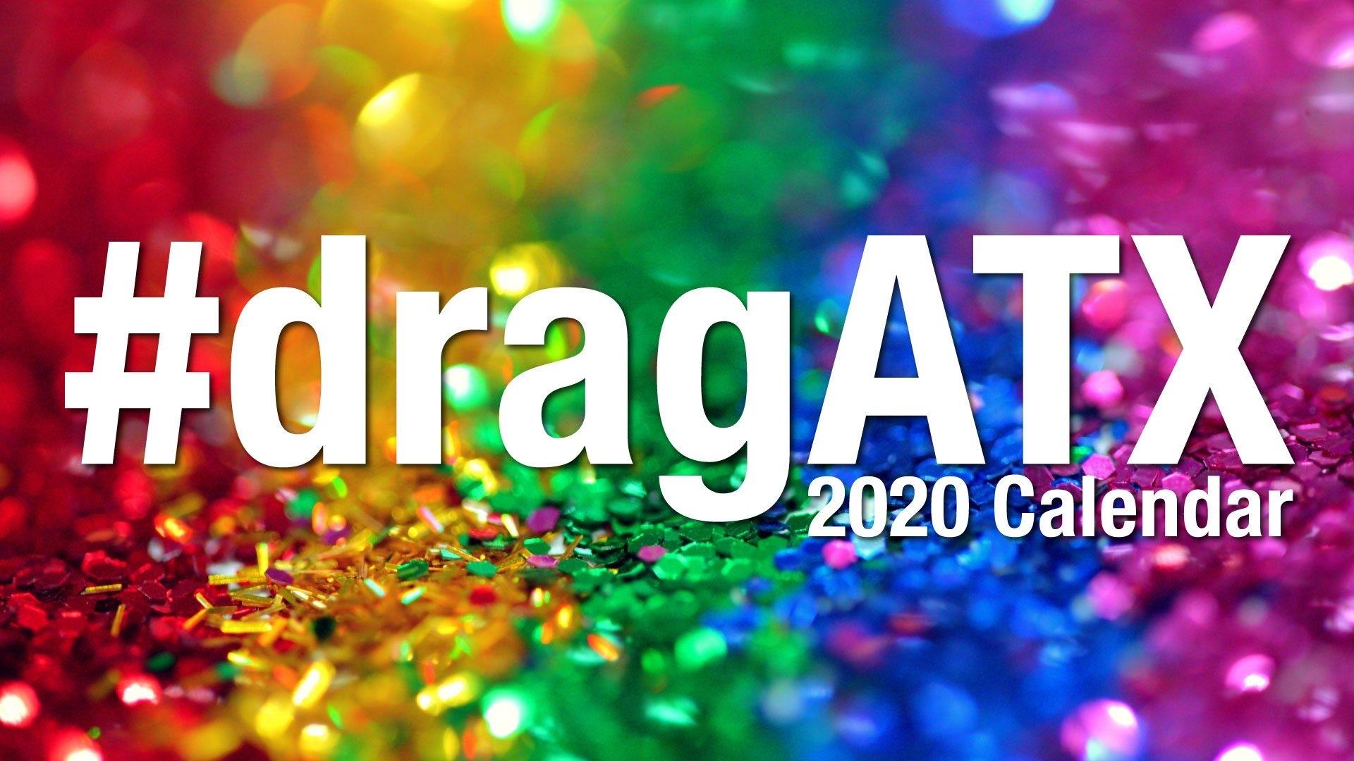 Dragatx 2020 Calendar - Therepubliq for Stephen F Austin 2019 2020 Calendar