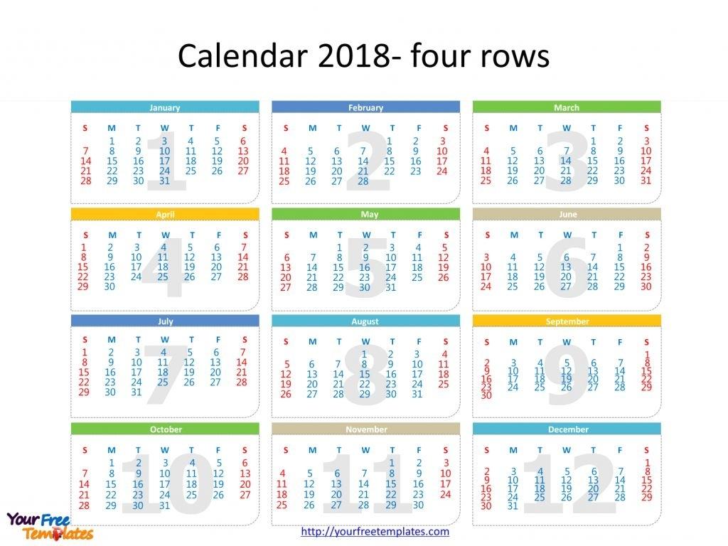 Excellent 45 Illustration 4 Year Calendar | Xunhuagd pertaining to Uga 2019-2020Calendar