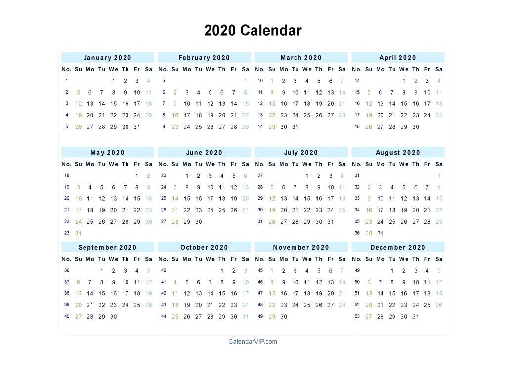 Excellent 45 Illustration 4 Year Calendar | Xunhuagd throughout Uga 2019-2020Calendar