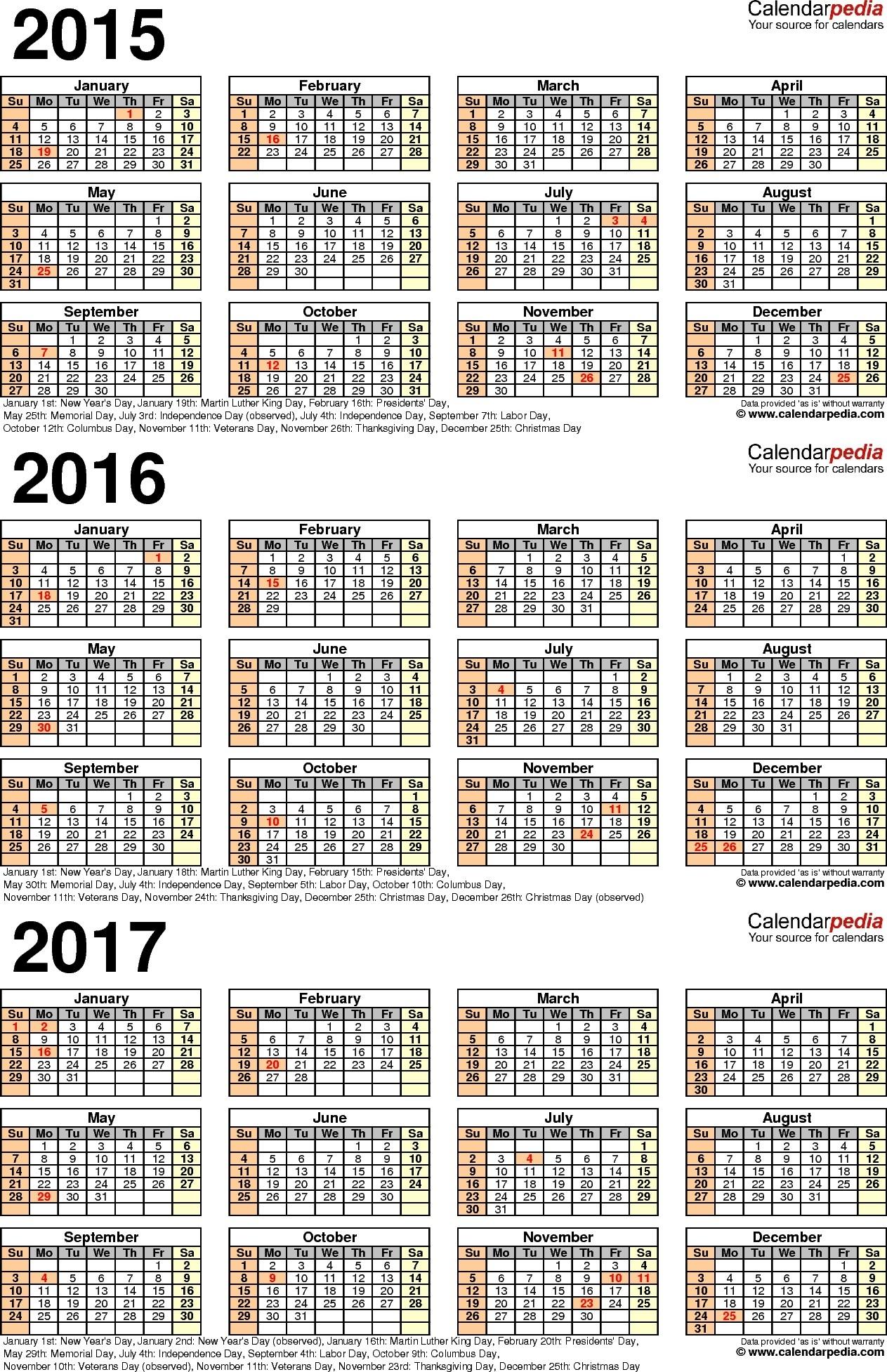 Exceptional School Calendar Qatar 2019 • Printable Blank Calendar throughout School Year Calendar 2019-2020   Michael E. Debakey High