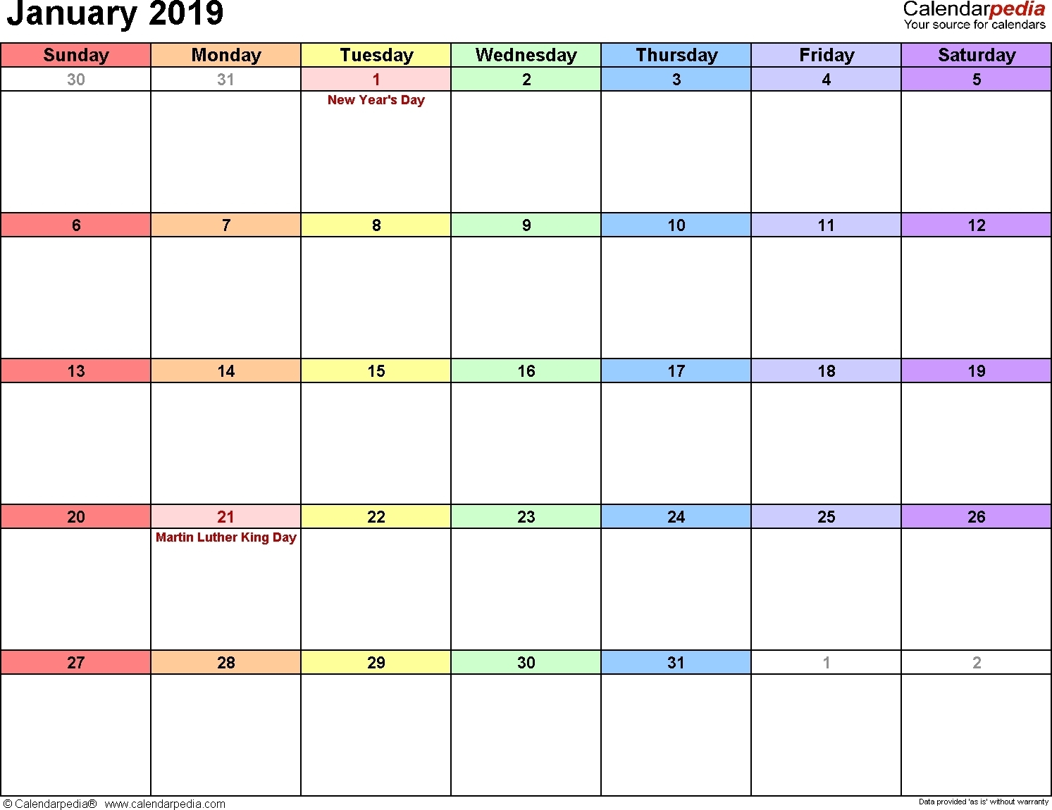 Exemplary Print Google Calendar On 11X17 : Mini Calendar Template pertaining to Chick-Fil-A Calender 2020