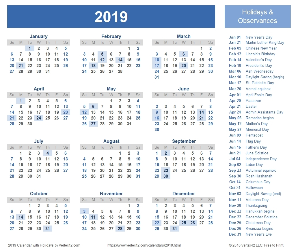 Extraordinary Calendar 2019 And 2020 Nz • Printable Blank Calendar inside 2019-2020 Uga Calendar