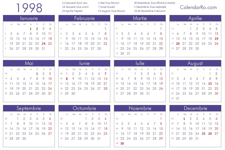 February 6 1998 Hindu Calendar | Calendar Format Example in February 6 1998 Hindu Calendar
