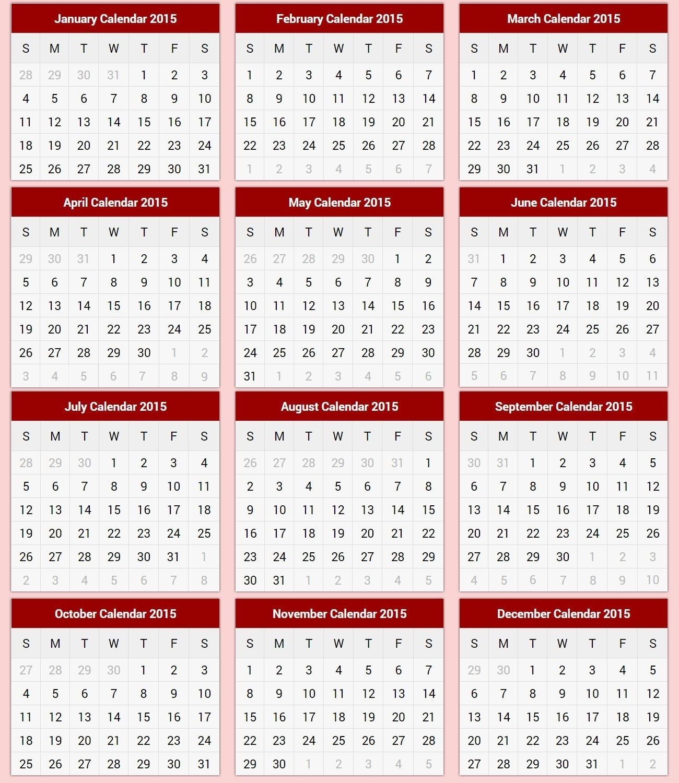 February 6 1998 Hindu Calendar | Calendar Format Example inside February 6 1998 Hindu Calendar