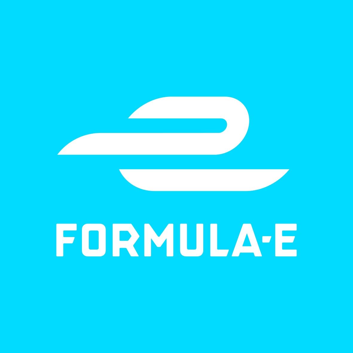 Formula E - Wikipedia throughout Formula E 2019 - 2020 Calendar
