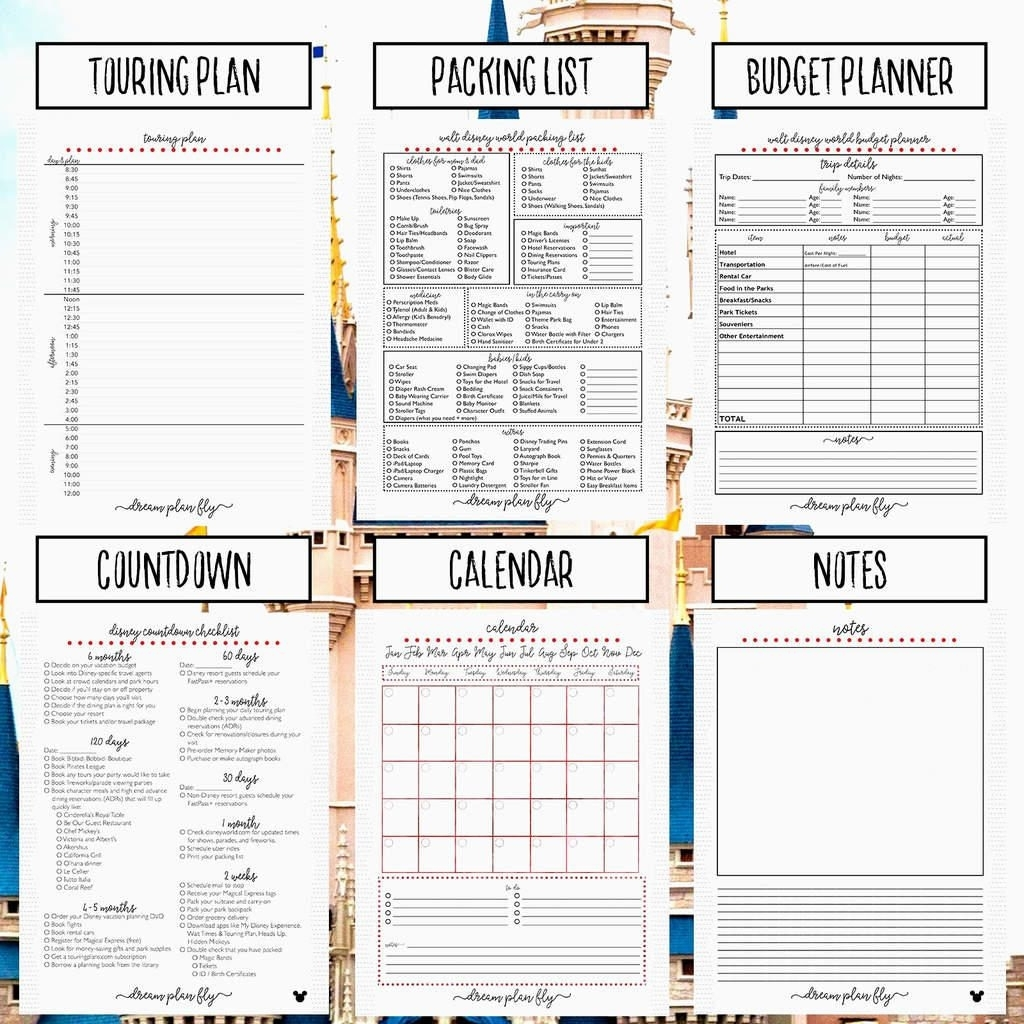 Free Ll Pay Checklists Calendars Pdf Word Excel Template Of Sale within Free Monthly Bill Payment Checklist Editable
