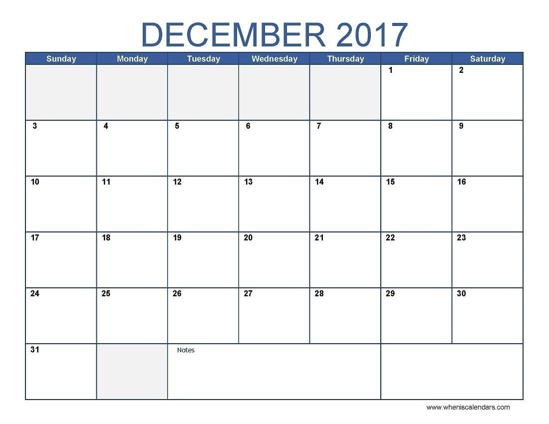 Free Printable Calendar Waterproof Free Printable Calendars From in Free Printable Calendars 2020 Waterproof