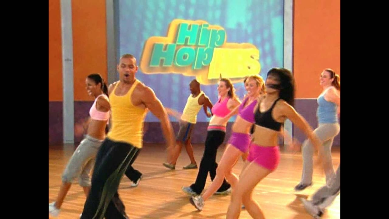 Hip Hop Abs - Youtube with Shaun T Hip Hop Abs Schedule