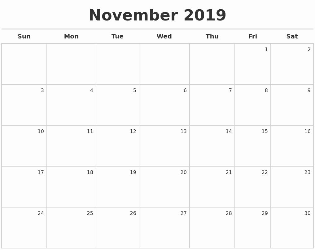 Https://www.basketshoescenter/33-Happy-Planner-Calendar with regard to Imom 2020 Calendar