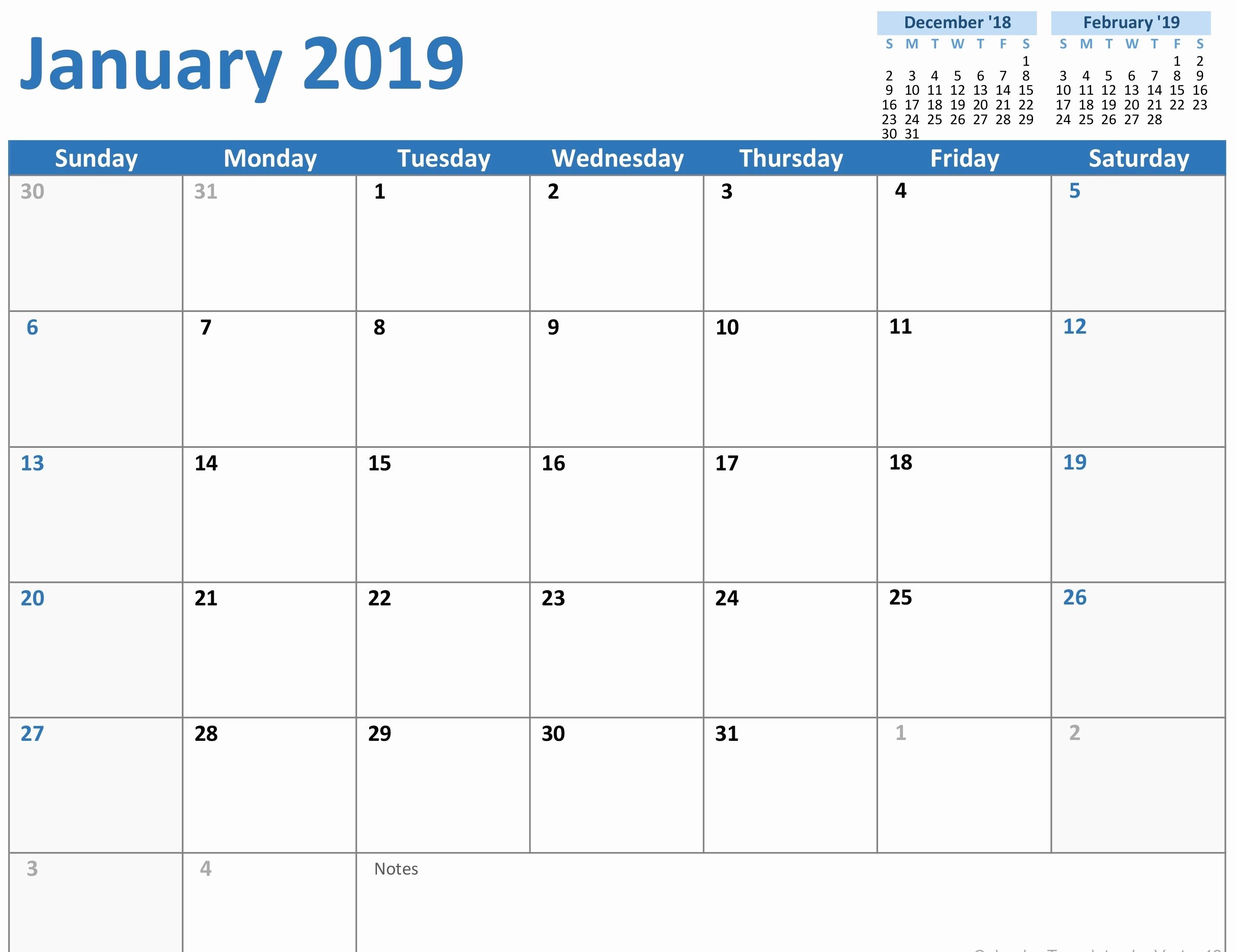 Imom Calendar 2019 2020 Decorative Calendar Template 2017 regarding Imom Calendar 2020
