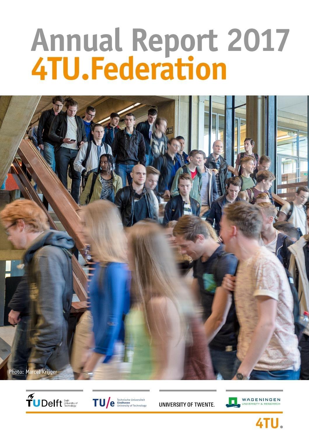 Jaarverslag4Tu Entu Delft - Issuu with regard to Delft School Calendar 2020