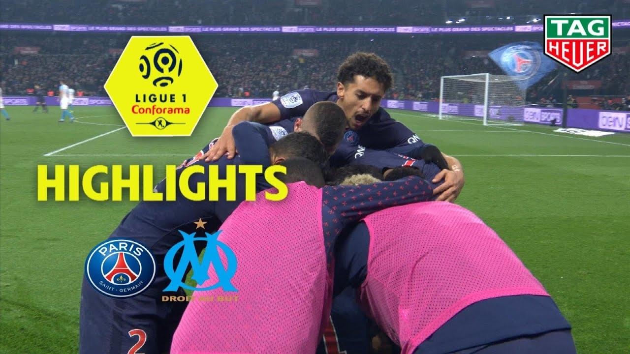 Ligue1 - Save The Date: Season 2019-20's Crunch Clashes! regarding Psg Calendar 2019-2020