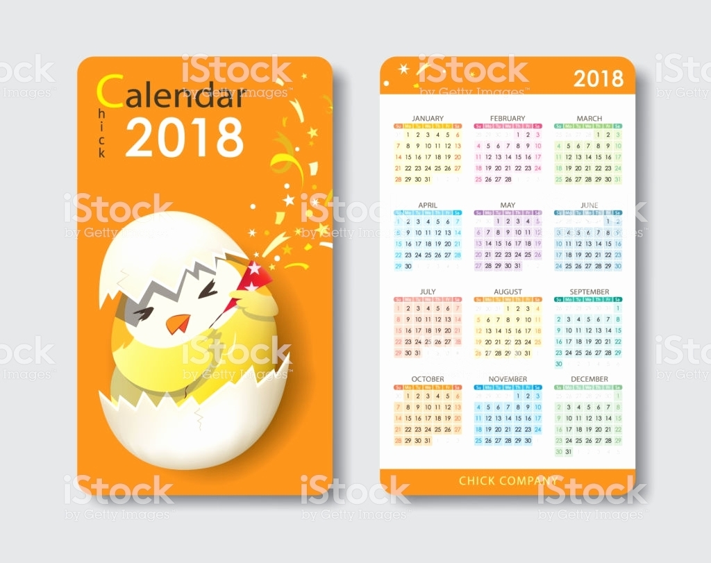 Luxury 30 Sample Activate Chick Fil A Calendar Card 2019 2020 with Chick-Fil-A Calender 2020