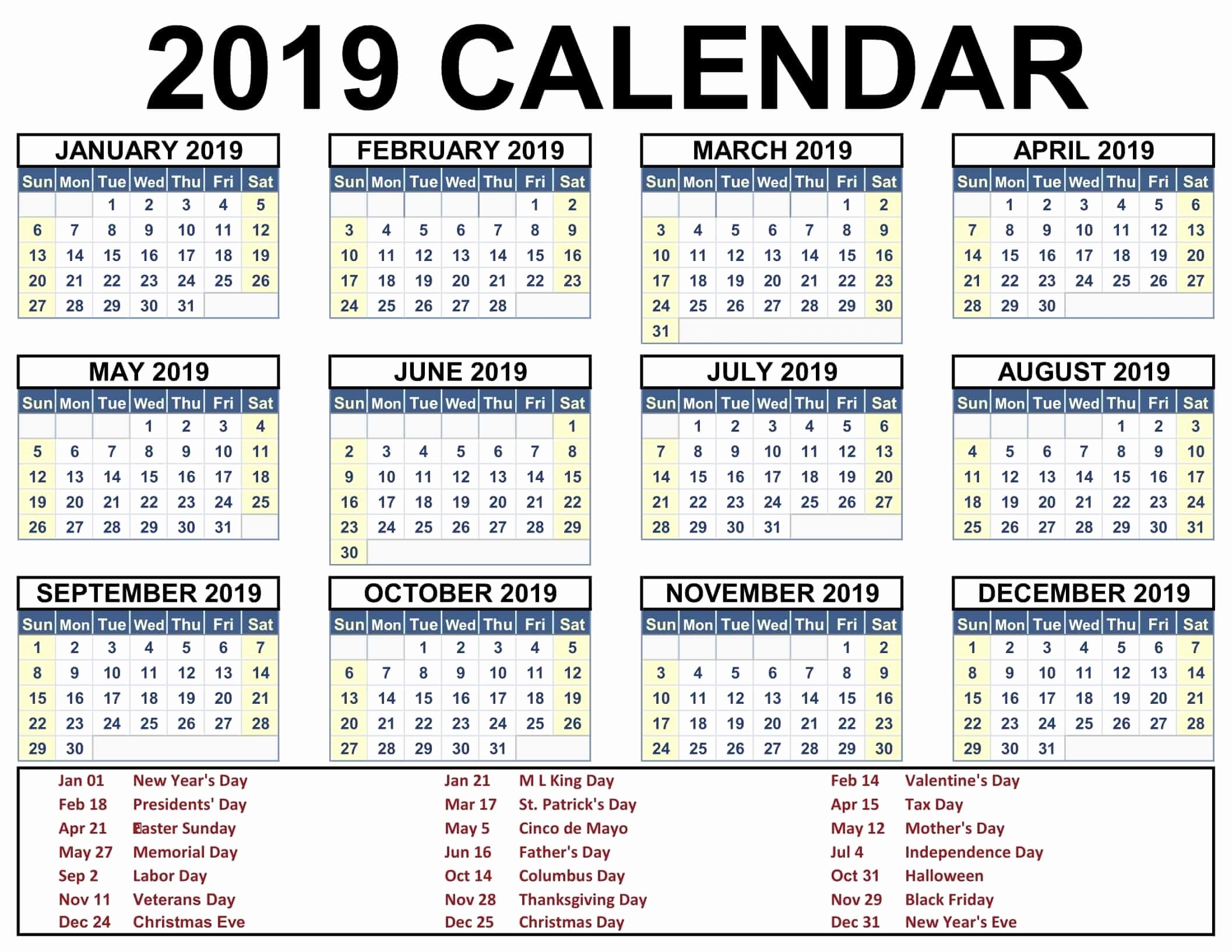 Luxury 32 Examples Hanukkah 2019 2020 Calendar | Etxettipia throughout Free Hebraic Calendar 2019 2020