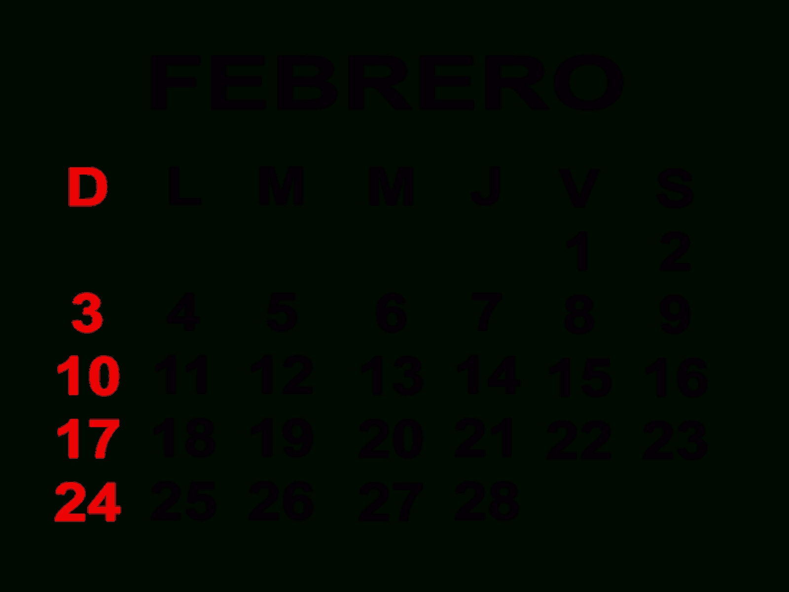 Marcos Gratis Para Fotos: Calendario 2013, Mes X Mes Png with regard to Calendrio 2013 Para Imprimir Gratis