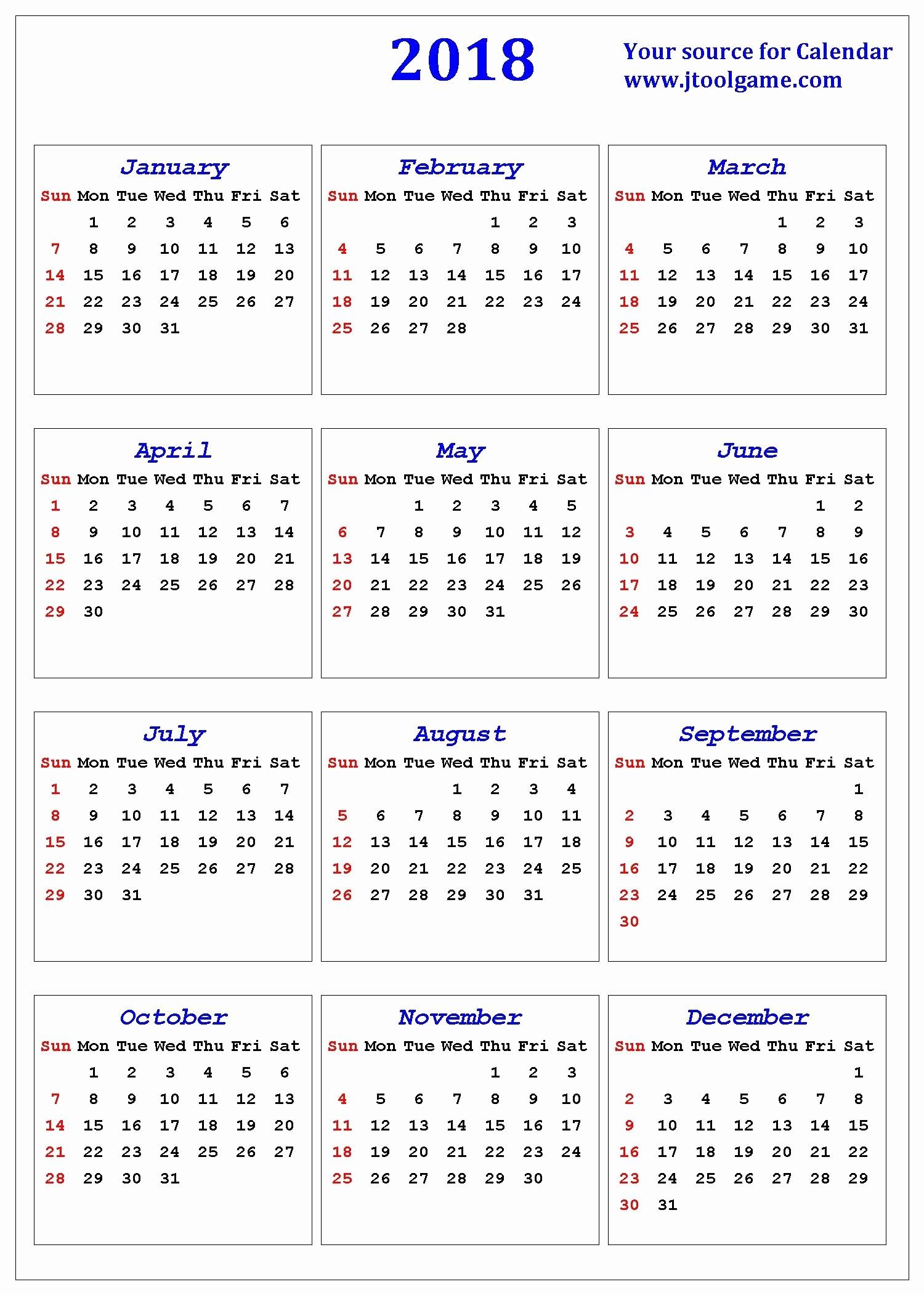 Mini Printable Calendar 2019 2020 Pretty 2019 Calendar Templates And with regard to 2020 Printable Calender Imom